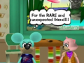 Never knew I needed Toontown Style