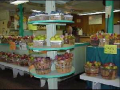 heavens grocery store