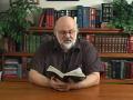 Calvary Chapel Lancaster, PA - Psalm 117-119 Bible Study