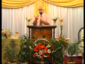 Pr. Juan Avellaneda - No Pagueis Mal Por Mal - Aprendiendo A Vivir En Hermandad. ORIGINAL Parte 01.
