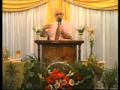 Pr. Juan Avellaneda - Romanos 12:17-18 - No Pagueis Mal Por Mal - Aprendiendo A Vivir En Hermandad.Parte 02.
