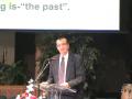 Message-Rebuilding Hope Means Depending On God Pt. 2