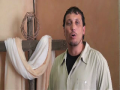 Chuck Durhams Testimony