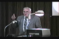 Rev.Doug Warren Part 3 - 1994 - Spiritual Warfare