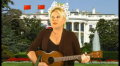 There's a Communist Living in the White House - Victoria Jackson