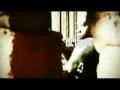 Conexão África 2010 - Vídeo Oficial