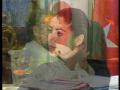 Adnan Oktar Röportajlarından : Dünya Hayatı