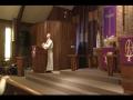 Sermon 022810b