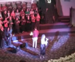 Judith Baker Video Demo