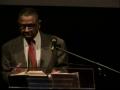 Joe Richardson 2-13-10 Sermon Piney Forest Seventh Day Adventist Church