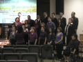 North Dallas Family Church - Adult Choir Preview