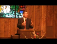Pastor Rev Richard Ray Performs Shoutin Shoes and Delivers Message