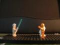 10 ways to kill C-3PO
