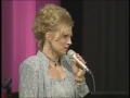 Rachelle Bleakley 2006  Live Prophetic Worship Event