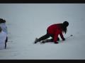 Youth Ski Trip Paoli Peaks 2010