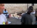 Haiti 2009 - Part 8 of 9