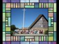 CHRIST Church's Wonderful Ministries