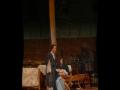 Christmas Play 2006