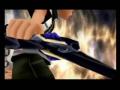 Kingdom Hearts Step To Me