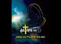 Active FM show 6 Part 1