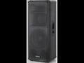 Sound System 2008