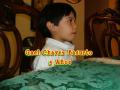 Christmas 2009 video