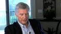 LivingFuelTV: Dr. Leonard Smith