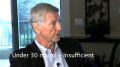 LivingFuelTV: The Power of Vitamin D