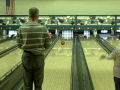 2010 Bowling