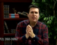 Team Building, Part 5 - Lessons in Leadership from the Life of Jesus, Mark Brand, Word and Spirit Telecast