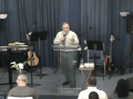03142010 A PLANTING OF THE LORD PART 1 OF 4