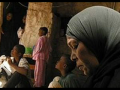 Book Video: Black American in the Desert Kingdom