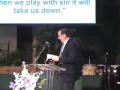 Message-Rebuilding Hope Means God Gets Everything Pt. 1