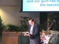 Message-Rebuilding Hope Means God Gets Everything Pt. 2