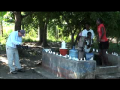 Haiti 2009 - Part 9 of 9