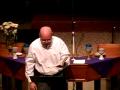 03/14/2010 Praise Worship Service Sermon