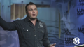 Mark Driscoll calls &quot;Avatar&quot; Satanic