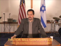 """""""ARISE AND SHINE"""" PASTOR BILL GIANGRANDE FROM THE NEW LIFE ASSEMBLY OF GOD CHURCH FARMINGDALE NY"""