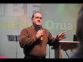 R. Loren Sandford, Ministry trip to Ukraine 3/10