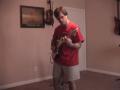 Joshua 1 - Introduction Guitar Takes