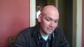 MRI Treatment Update from Matt Chandler 3-16-10