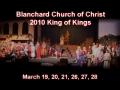 2010 King of King Drama