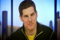 Dare to Drop the Pose - Craig Groeschel