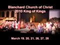 2010 King of Kings Drama