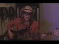 Revival (parody of Elvira by Oak Ridge Boys)