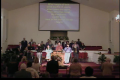 In Christ Alone by Praise Team @ Tabernacle Baptist