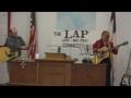 Hope Community Church of God