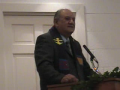 12-20-2009 Sermon