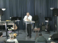03212010 A PLANTING OF THE LORD PART 4 OF 4