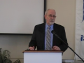 """The Spread of the Gospel,"" a sermon by Rev. Douglas Watson"